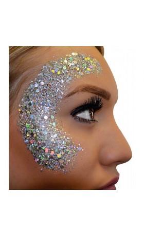 Glitterlips Supernova
