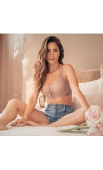 Nicole BH (LANG MODEL)