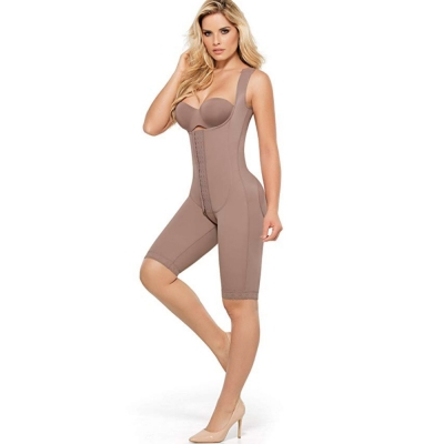 Ingrid Post Surgical Shapewear faja